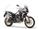 1000 AFRICA-TWIN 2016 CRF1000AG