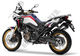 1000 AFRICA-TWIN 2016 CRF1000DG