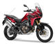 1000 AFRICA-TWIN 2017 CRF1000DH