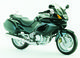 650 DEAUVILLE 2002 NT650V2