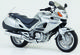 650 DEAUVILLE 2005 NT650V5