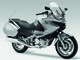 700 DEAUVILLE 2014 NT700VAB