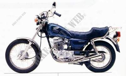 cm125cr jc05 honda moto cm 125 custom 125 1994 switzerland pices dtaches d 39 origine honda. Black Bedroom Furniture Sets. Home Design Ideas
