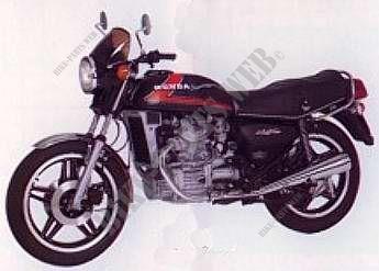 cx500b cx500 honda moto cx 500 500 1981 france pi ces d tach es d 39 origine honda. Black Bedroom Furniture Sets. Home Design Ideas
