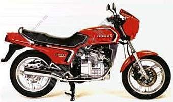cx500ec pc06 honda moto cx 500 500 1982 france pices dtaches d 39 origine honda. Black Bedroom Furniture Sets. Home Design Ideas