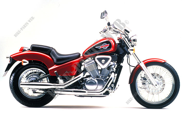 vt600cs pc21 honda moto vt shadow 600 600 1995 switzerland pices dtaches d 39 origine honda. Black Bedroom Furniture Sets. Home Design Ideas