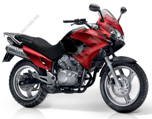 xl125vb l3ehndml0006197 honda moto 125 varadero 125 2011 europe pices dtaches d 39 origine honda. Black Bedroom Furniture Sets. Home Design Ideas