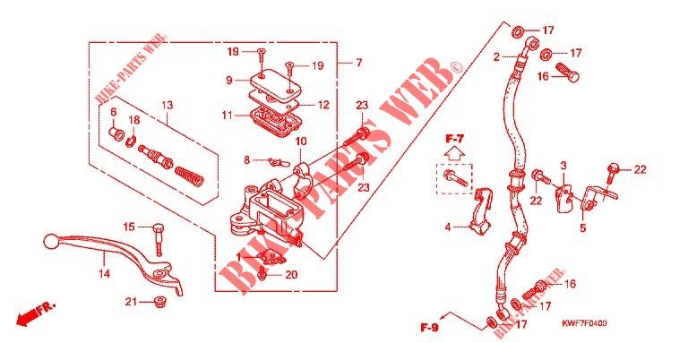 https://www.bike-parts.fr/thumbs/h/motog/100069/IMGE/930_930/MAITRE-CYLINDRE-FREIN-AV-Honda-MOTO-125-CBF-2010-CBF125MA-F_04.jpg