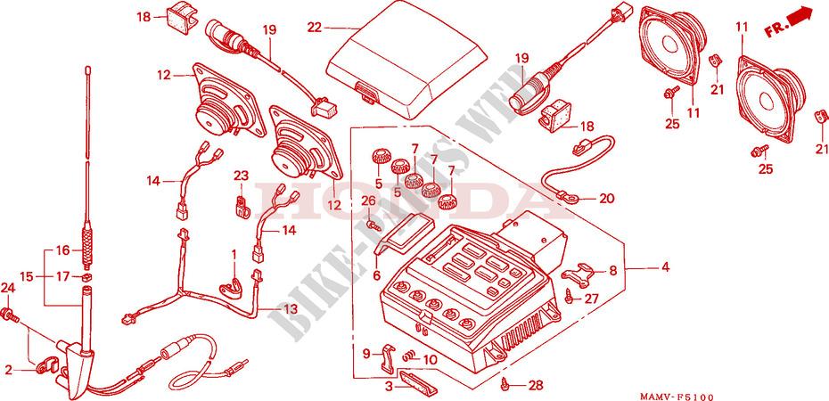 votre Antenne Radio est trop Haute pour entrer dans votre gararge  - Page 3 F__5100