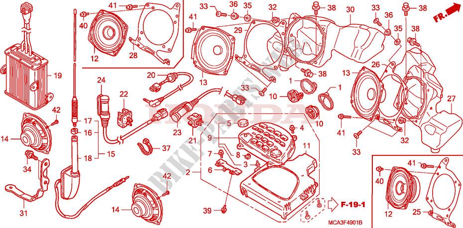 votre Antenne Radio est trop Haute pour entrer dans votre gararge  - Page 3 F__4901
