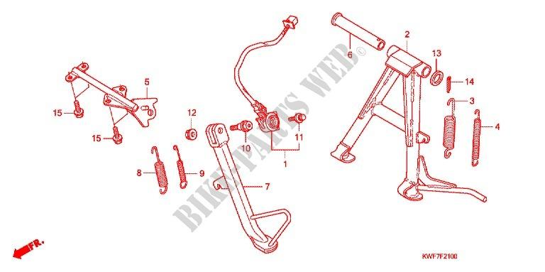 https://www.bike-parts.fr/thumbs/h/motog/81093/IMGE/930_930/BEQUILLE-Honda-MOTO-125-CBF-2011-CBF125MB-F_21.jpg