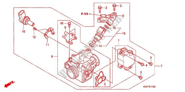 https://www.bike-parts.fr/thumbs/h/motog/81093/IMGE/930_930/CORPS-DE-PAPILLON-Honda-MOTO-125-CBF-2011-CBF125MB-E_17.jpg