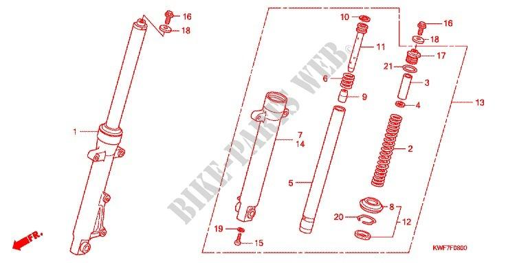 https://www.bike-parts.fr/thumbs/h/motog/81093/IMGE/930_930/FOURCHETTE-AVANT-Honda-MOTO-125-CBF-2011-CBF125MB-F_08.jpg