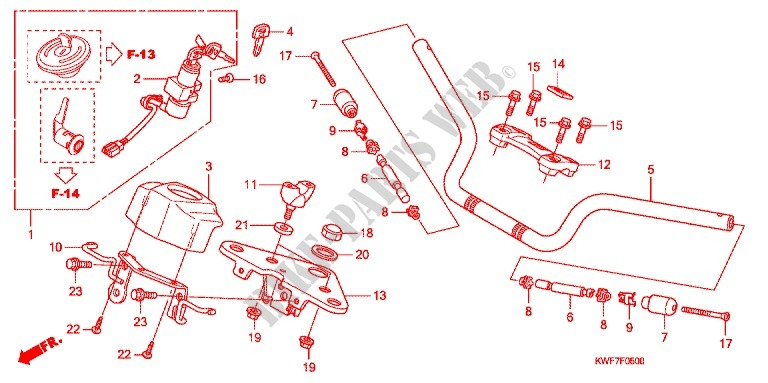 https://www.bike-parts.fr/thumbs/h/motog/81093/IMGE/930_930/GUIDON--TE-DE-FOURCHE-Honda-MOTO-125-CBF-2011-CBF125MB-F_05.jpg