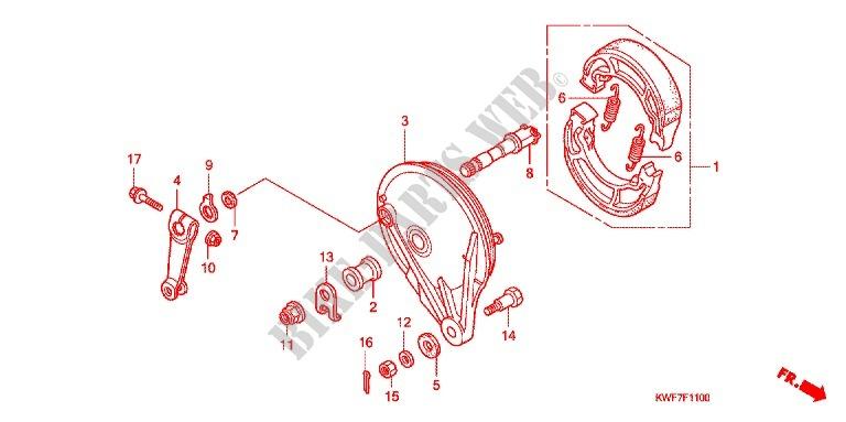 https://www.bike-parts.fr/thumbs/h/motog/81093/IMGE/930_930/PANNEAU-DE-FREIN-ARRIERE-Honda-MOTO-125-CBF-2011-CBF125MB-F_11.jpg