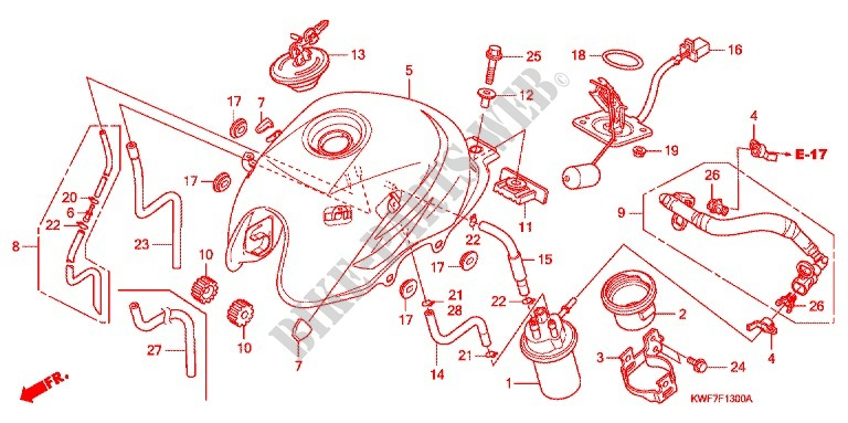 https://www.bike-parts.fr/thumbs/h/motog/81093/IMGE/930_930/RESERVOIR-A-CARBURANT-Honda-MOTO-125-CBF-2011-CBF125MB-F_13.jpg