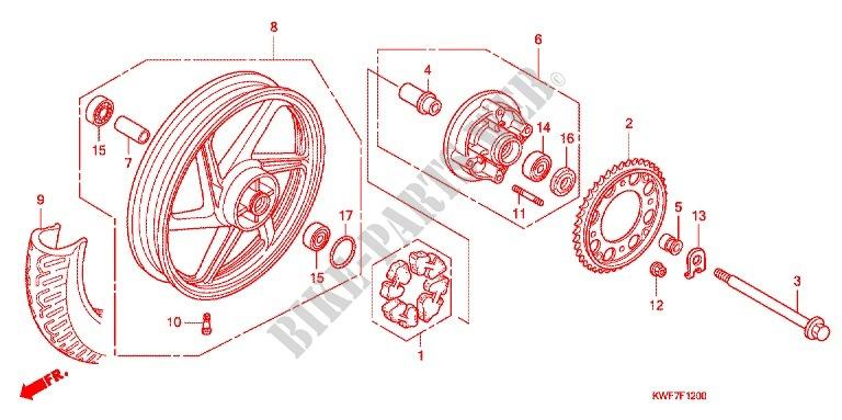 https://www.bike-parts.fr/thumbs/h/motog/81093/IMGE/930_930/ROUE-ARRIERE-Honda-MOTO-125-CBF-2011-CBF125MB-F_12.jpg