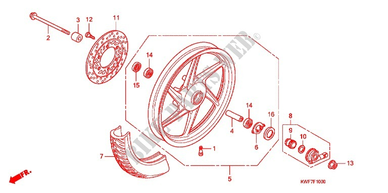 https://www.bike-parts.fr/thumbs/h/motog/81093/IMGE/930_930/ROUE-AVANT-Honda-MOTO-125-CBF-2011-CBF125MB-F_10.jpg